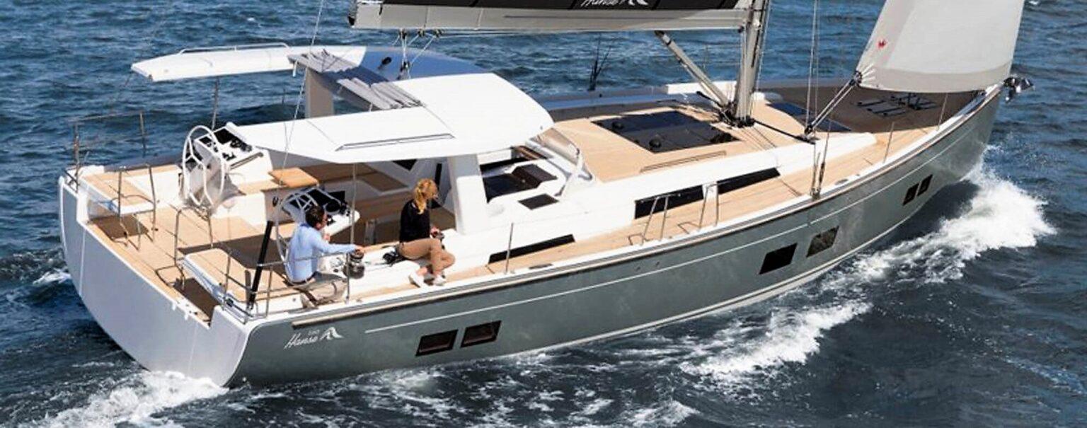 princess melody sailing yacht